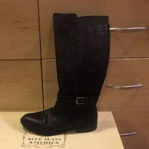 Luck Brand Boots